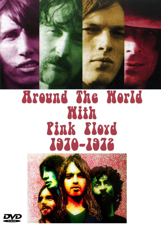 Classic Rock DVDs